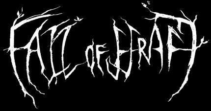 Fall Of Efrafa - Logo Patch