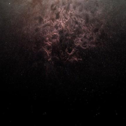 Cepheide - Respire LP