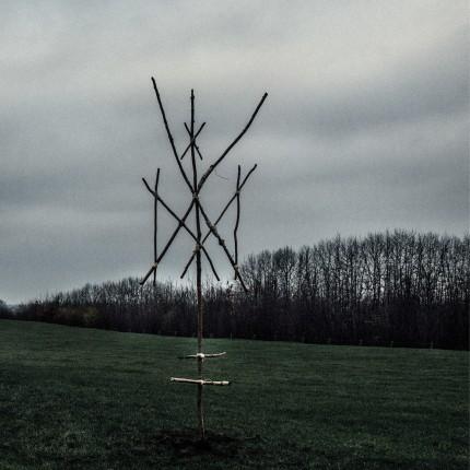 Wiegedood - De Doden Hebben Het Goed III CD